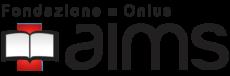 Fondazione AIMS